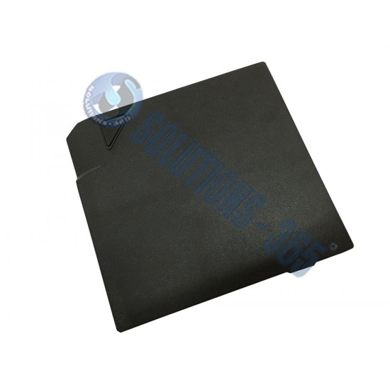 LAPTOP BATTERY FOR ASUS A42-G55