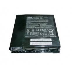LAPTOP BATTERY FOR  ASUS A42-G74