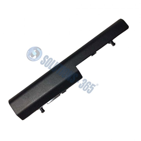 LAPTOP BATTERY FOR ASUS A42-U47