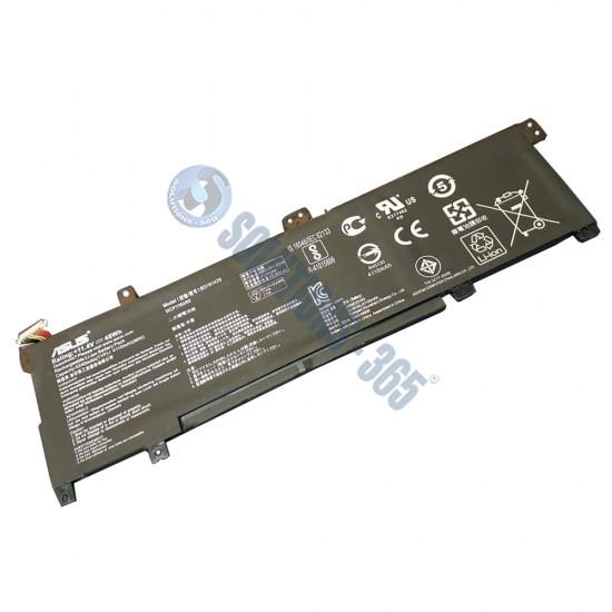 LAPTOP BATTERY FOR ASUS B31N1429/ K501UX