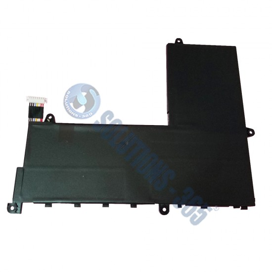 LAPTOP BATTERY FOR ASUS B31N1503 EeeBook E202