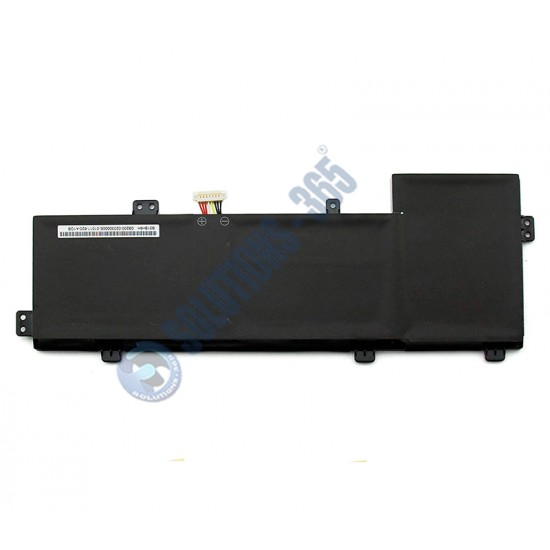 LAPTOP BATTERY FOR ASUS B31N1534