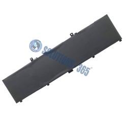 LAPTOP BATTERY FOR  ASUS B31N1535 UX310/ UX410