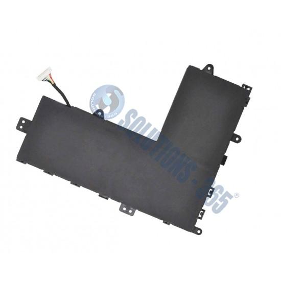 Buy Asus B31N1536 Laptop Battery online