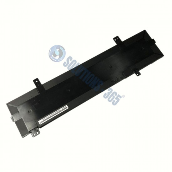 LAPTOP BATTERY FOR ASUS B31N1631