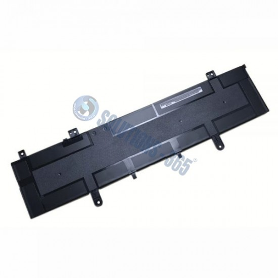 LAPTOP BATTERY FOR ASUS B31N1632