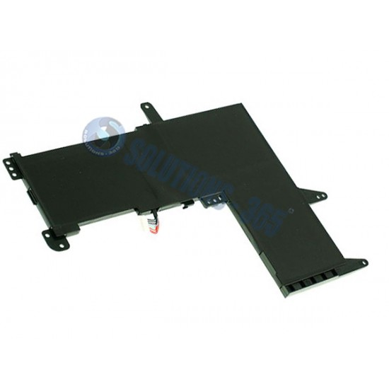 LAPTOP BATTERY FOR ASUS B31N1637