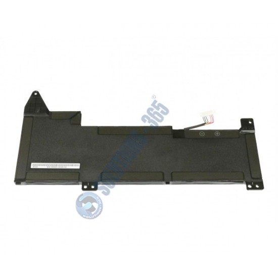 LAPTOP BATTERY FOR ASUS B31N1723