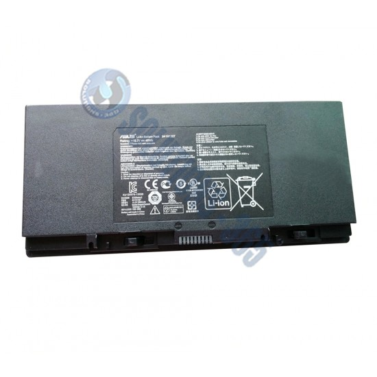 LAPTOP BATTERY FOR ASUS B41N1327
