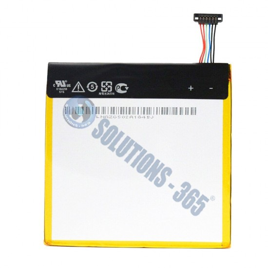 LAPTOP BATTERY FOR ASUS C11P1311