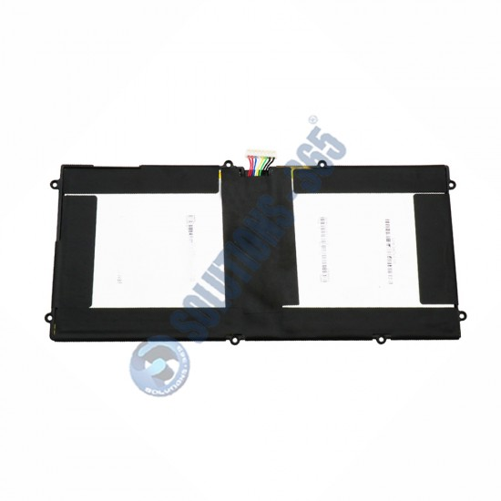 LAPTOP BATTERY FOR ASUS C21-TF201P