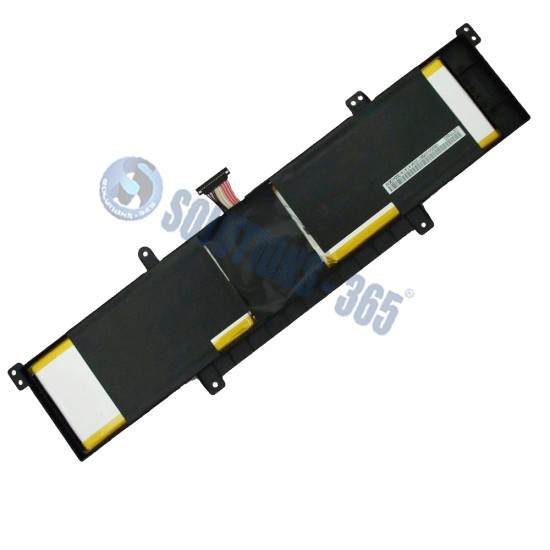 LAPTOP BATTERY FOR ASUS C21N1309