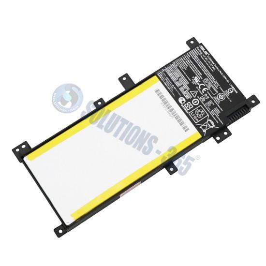 Buy Asus C21N1401 X455 C21N1409 laptop Battery online