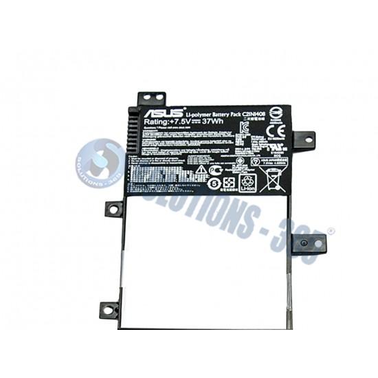 Buy Asus C21N1408 VivoBook 4000 laptop Battery online