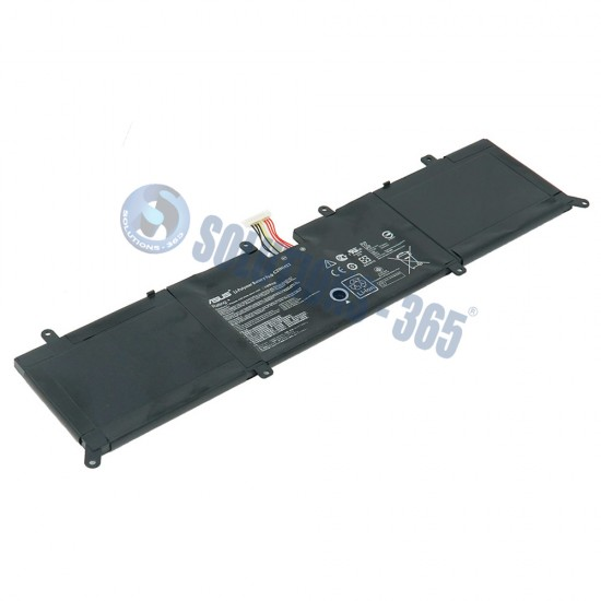 LAPTOP BATTERY FOR ASUS C21N1423 (X302)