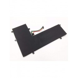 LAPTOP BATTERY FOR  ASUS C21N1430