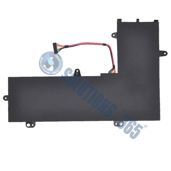 LAPTOP BATTERY FOR ASUS C21N1504