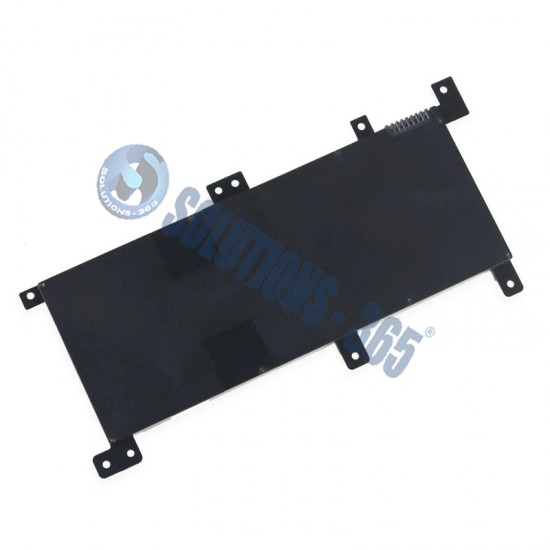 LAPTOP BATTERY FOR ASUS C21N1509  X556U
