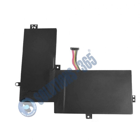 LAPTOP BATTERY FOR ASUS C21N1518