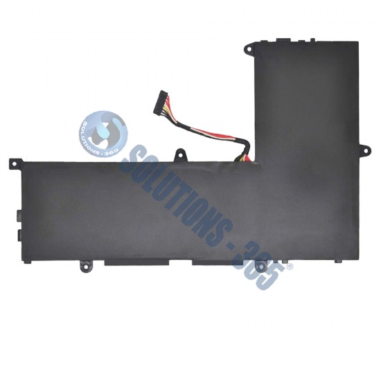LAPTOP BATTERY FOR ASUS C21N1521