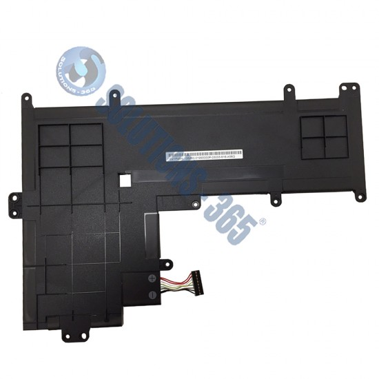 LAPTOP BATTERY FOR ASUS C21N1530