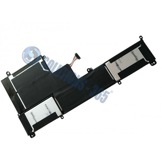 LAPTOP BATTERY FOR ASUS C23N1606