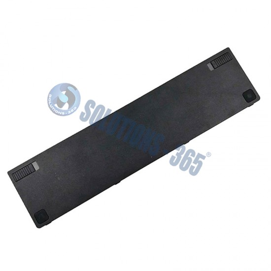 LAPTOP BATTERY FOR ASUS C31N1318/ PU301