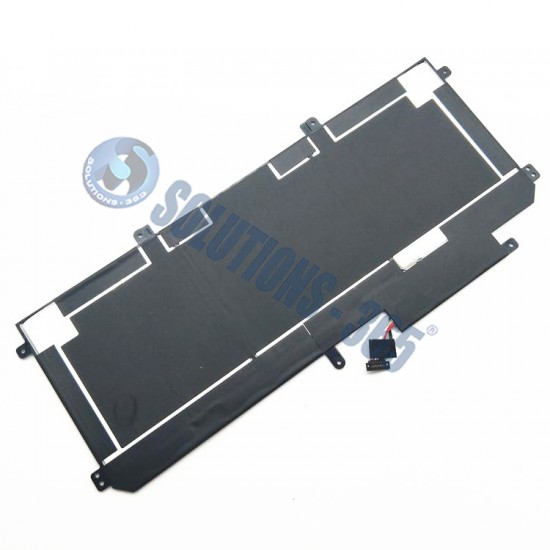 LAPTOP BATTERY FOR ASUS C31N1411 UX305