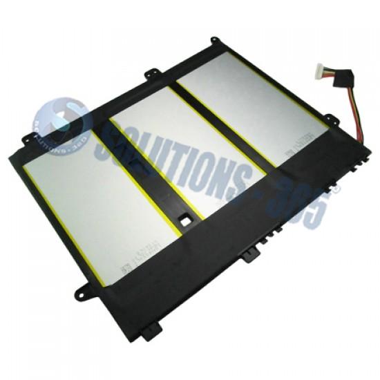 Buy Asus C31N1431 E403 laptop Battery online
