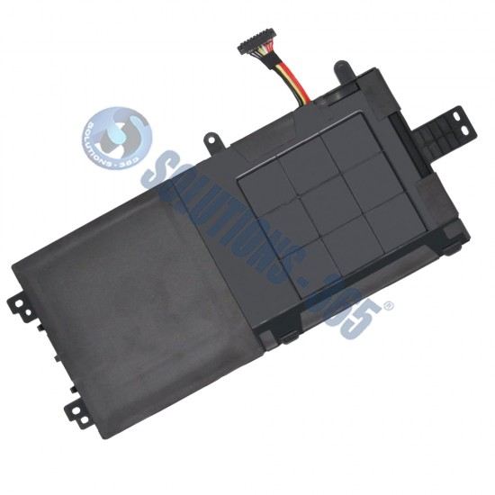LAPTOP BATTERY FOR ASUS C31N1522/ Q553