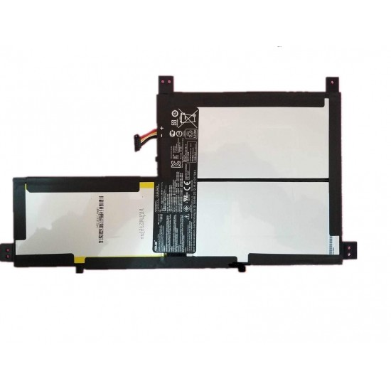 LAPTOP BATTERY FOR ASUS C31N1525