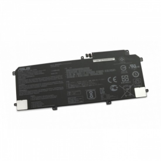 LAPTOP BATTERY FOR ASUS C31N1610