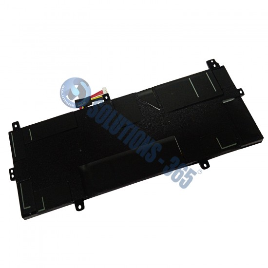LAPTOP BATTERY FOR ASUS C31N1620