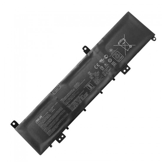LAPTOP BATTERY FOR ASUS C31N1636