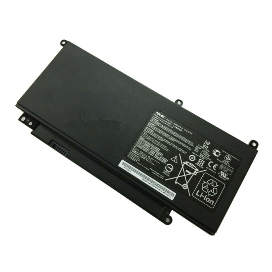 LAPTOP BATTERY FOR ASUS C32-N750