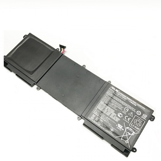LAPTOP BATTERY FOR ASUS C32N1340
