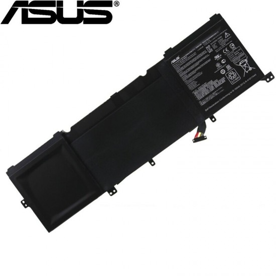 LAPTOP BATTERY FOR  ASUS C32N1523