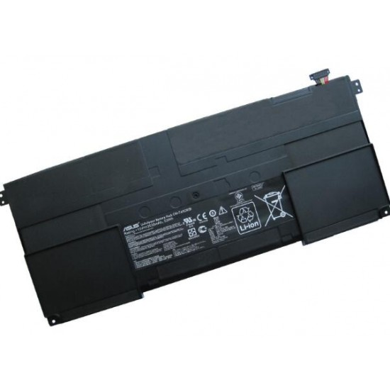 LAPTOP BATTERY FOR ASUS C41-TAICHI31