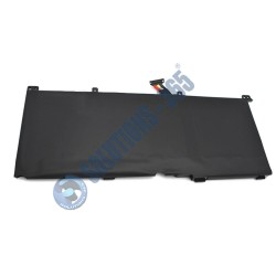 LAPTOP BATTERY FOR  ASUS C41N1524