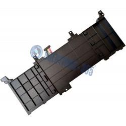 LAPTOP BATTERY FOR  ASUS C41N1531/ ROG GL502