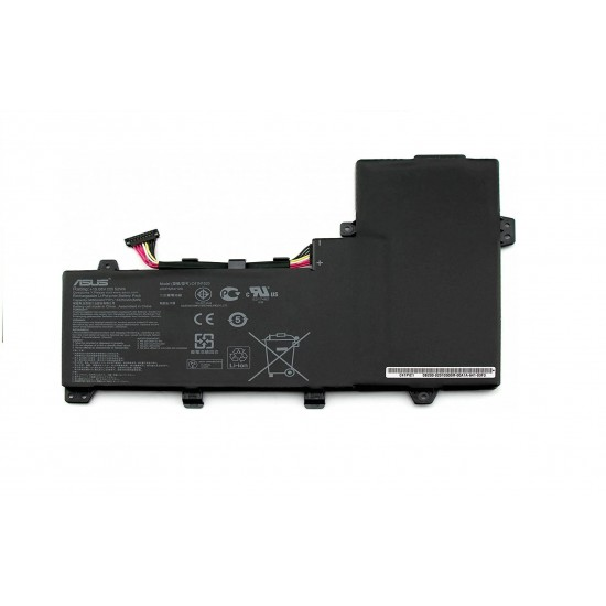 LAPTOP BATTERY FOR ASUS C41N1533