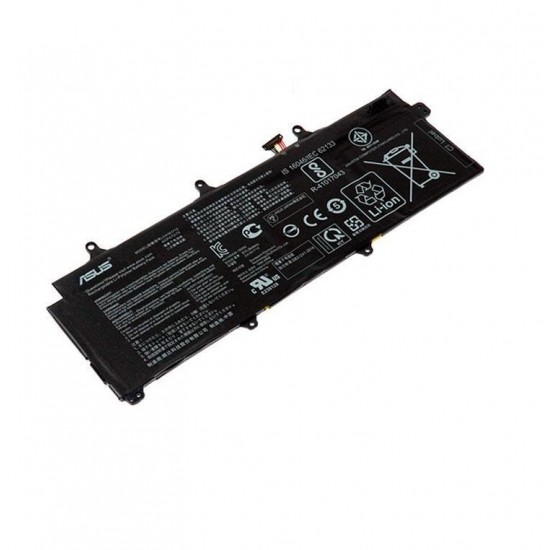 LAPTOP BATTERY FOR ASUS C41N1712
