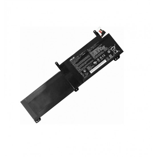 LAPTOP BATTERY FOR ASUS C41N1716