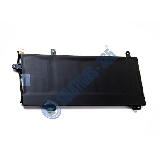 Buy Asus C41N1727 Laptop Battery online