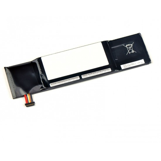 LAPTOP BATTERY FOR ASUS EE PEE CEE 1008HA