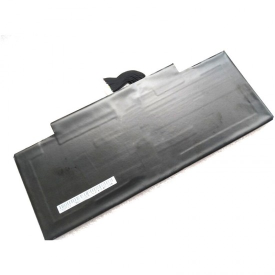 LAPTOP BATTERY FOR ASUS TF300 / C21-TF201XD