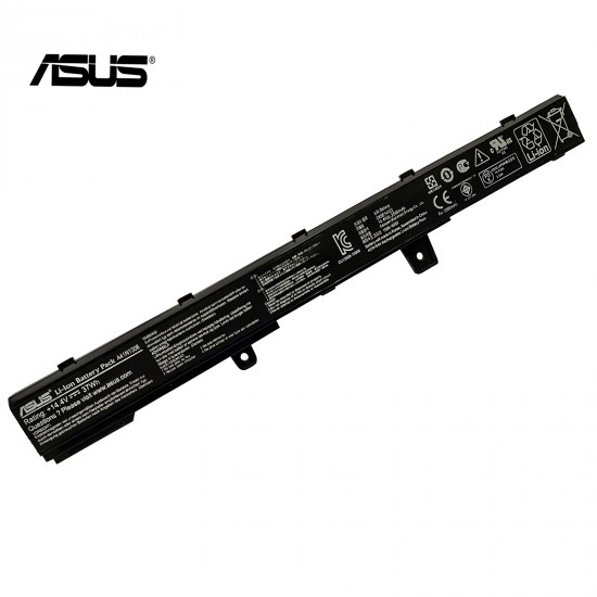 LAPTOP BATTERY FOR ASUS X551