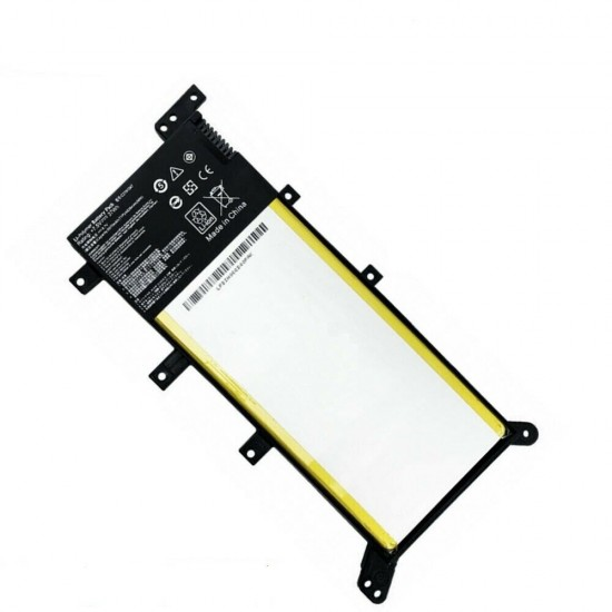 LAPTOP BATTERY FOR ASUS X555