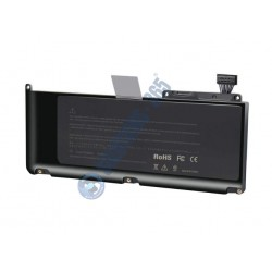LAPTOP BATTERY FOR APPLE A1331 A1342