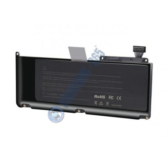 Buy Laptop Battery Apple A1331 A1342 online